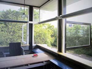 シュレーダー邸の画像 p1_16